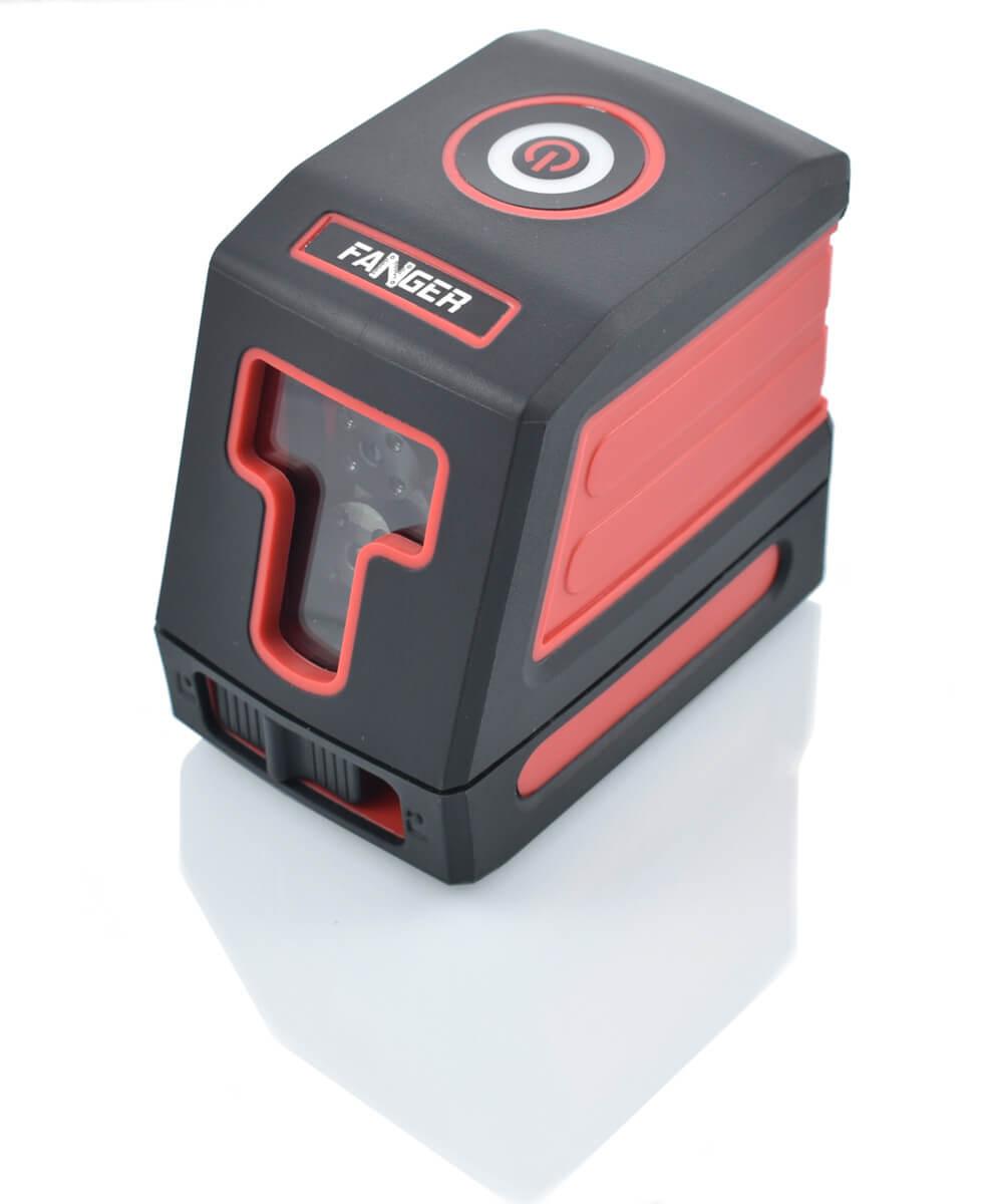 Poziomica laserowa Fanger LaserCube